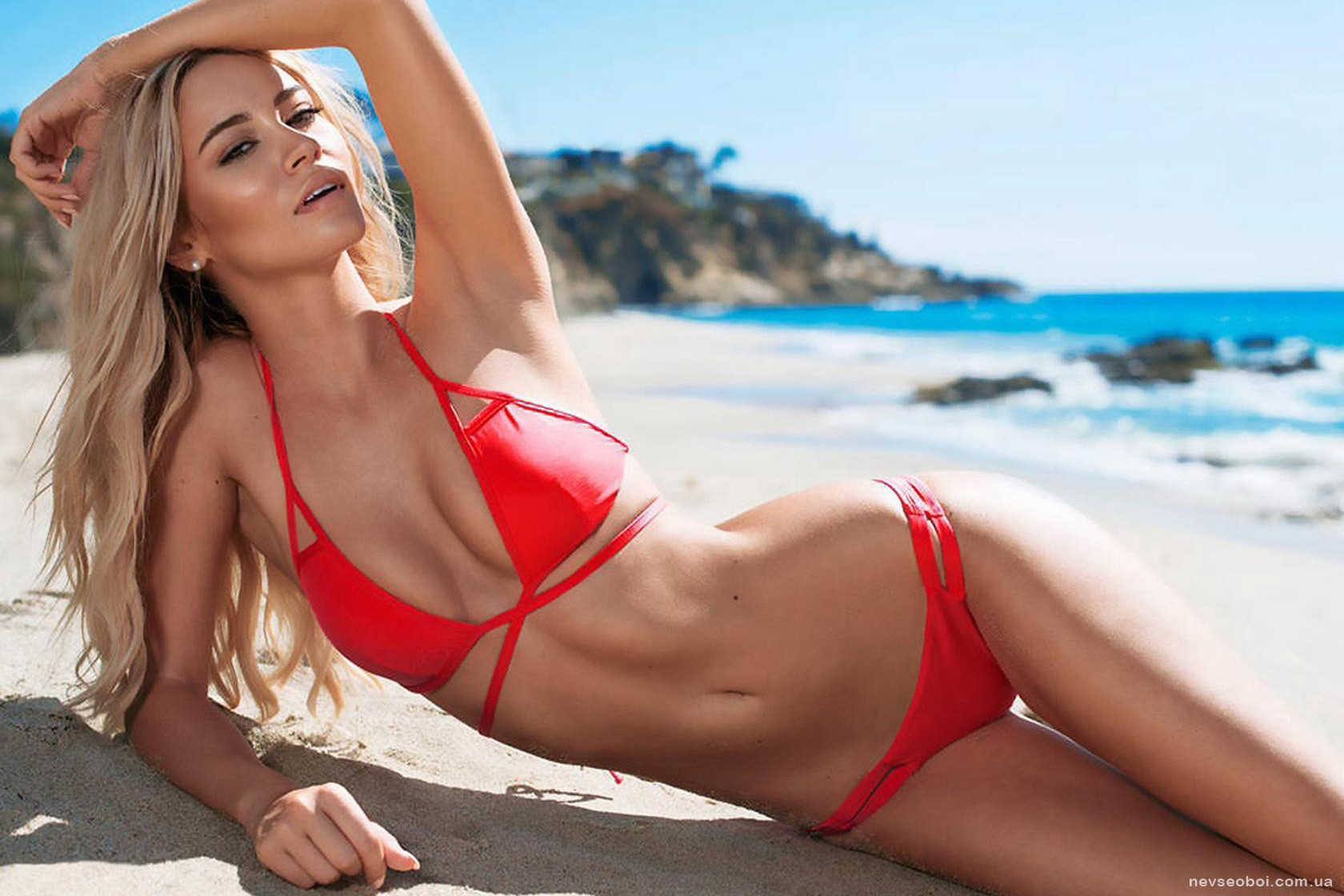 Bryana Holly Wallpapers