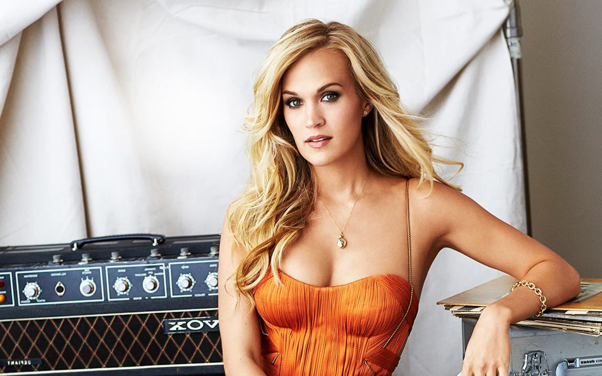Carrie Underwood Computer Backgrounds