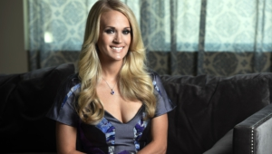 Carrie Underwood Computer Wallpaper