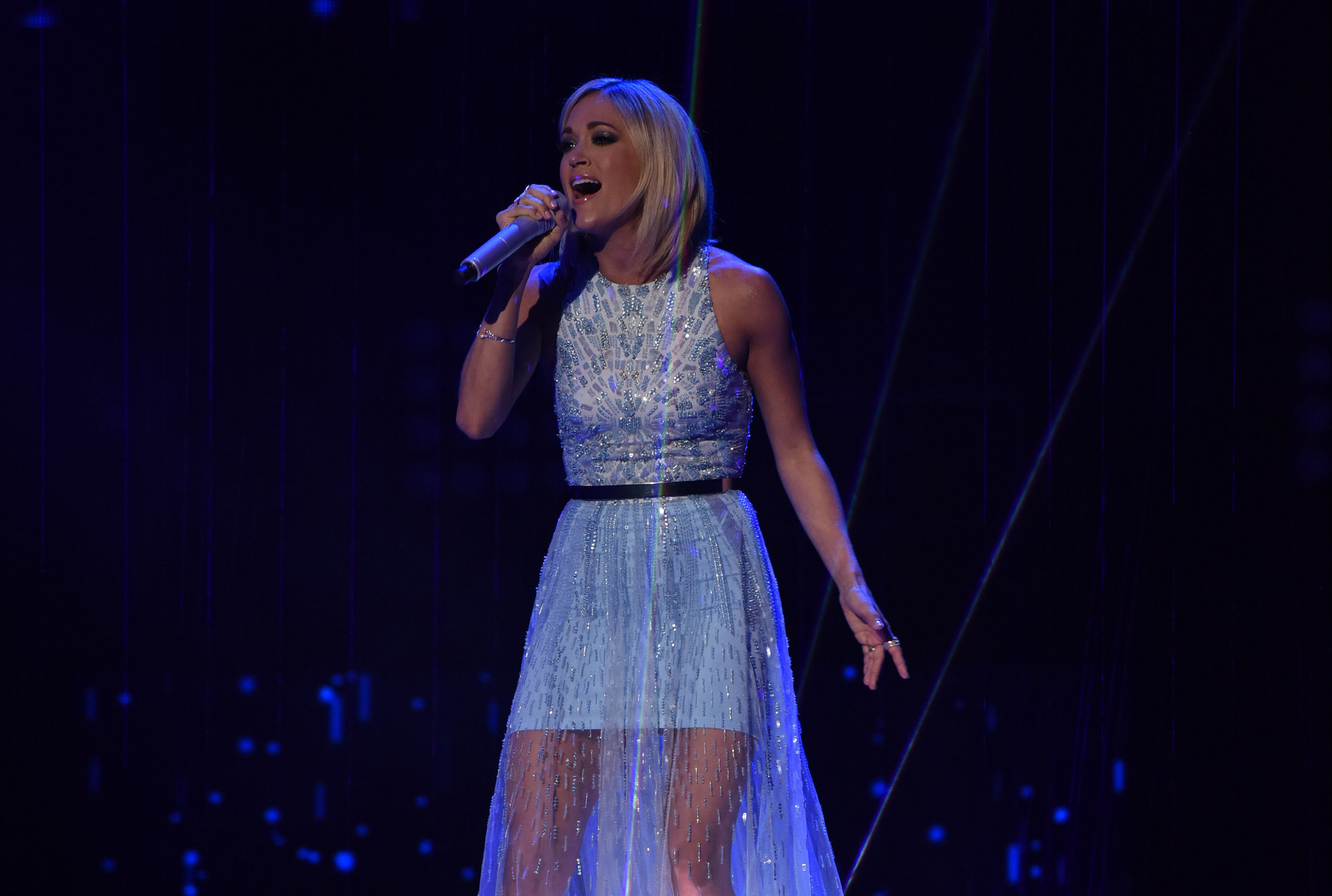 Carrie Underwood Download