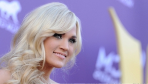 Carrie Underwood Hd