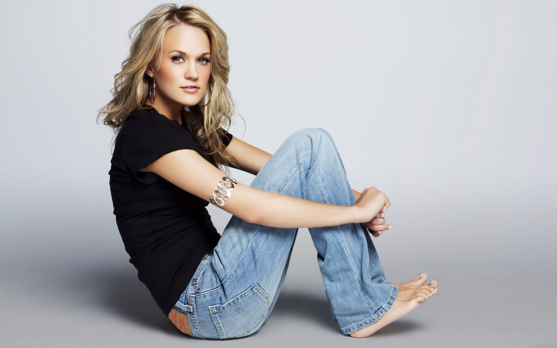 Carrie Underwood Hd Wallpaper