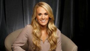 Carrie Underwood High Definition Wallpapers