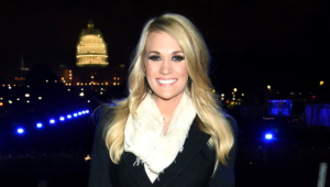 Carrie Underwood Pictures