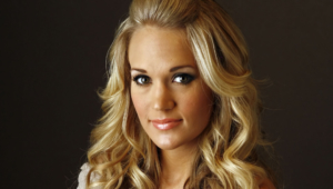 Carrie Underwood Wallpaper For Laptop
