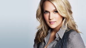Carrie Underwood Wallpapers And Backgrounds