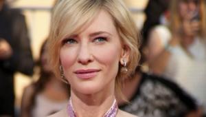 Cate Blanchett Computer Wallpaper