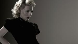 Cate Blanchett Hd Desktop