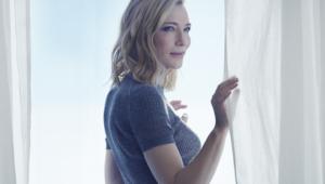 Cate Blanchett Widescreen