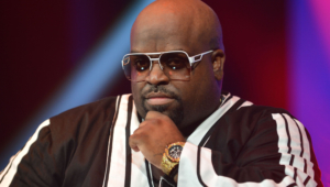 Cee Lo Green Computer Wallpaper