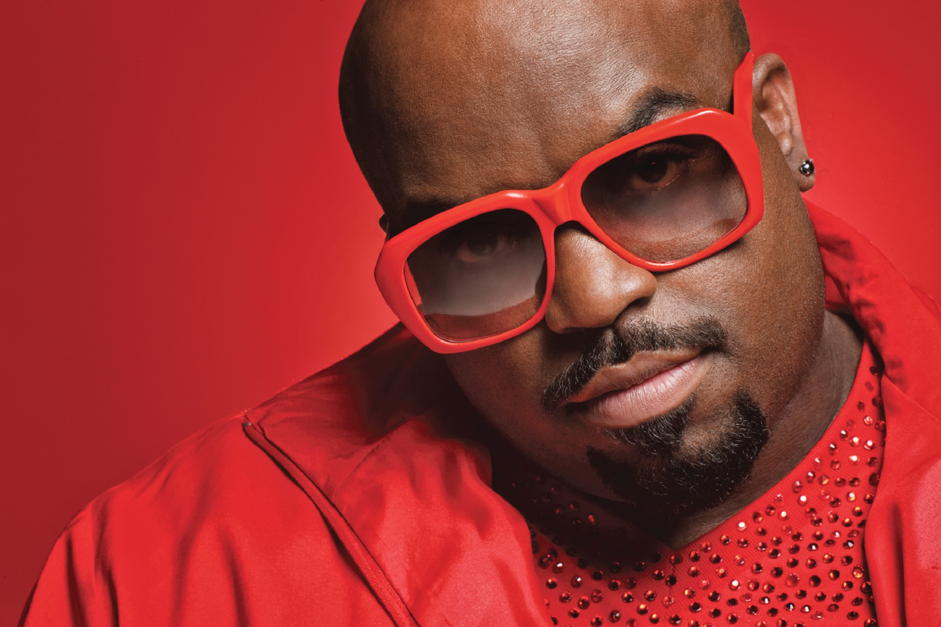 Cee Lo Green High Quality Wallpapers