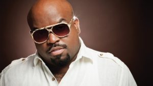 Cee Lo Green Pictures