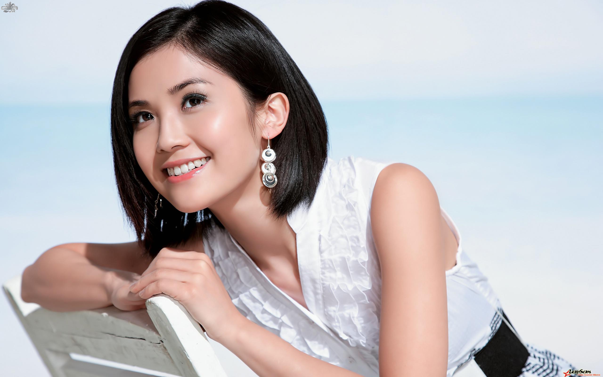 Charlene Choi Wallpapers