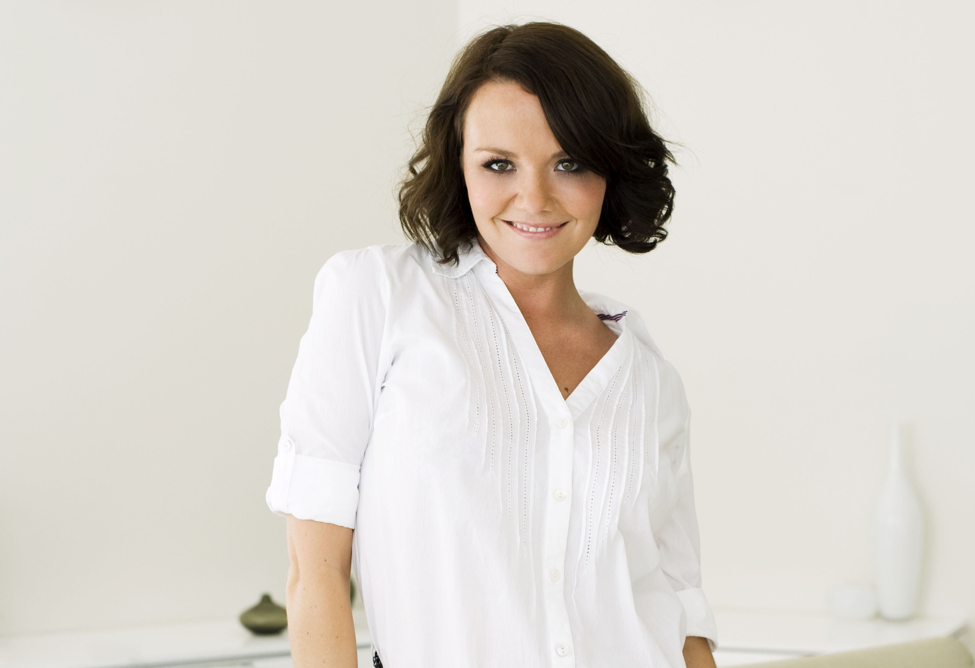 Charlie Brooks Hd Background