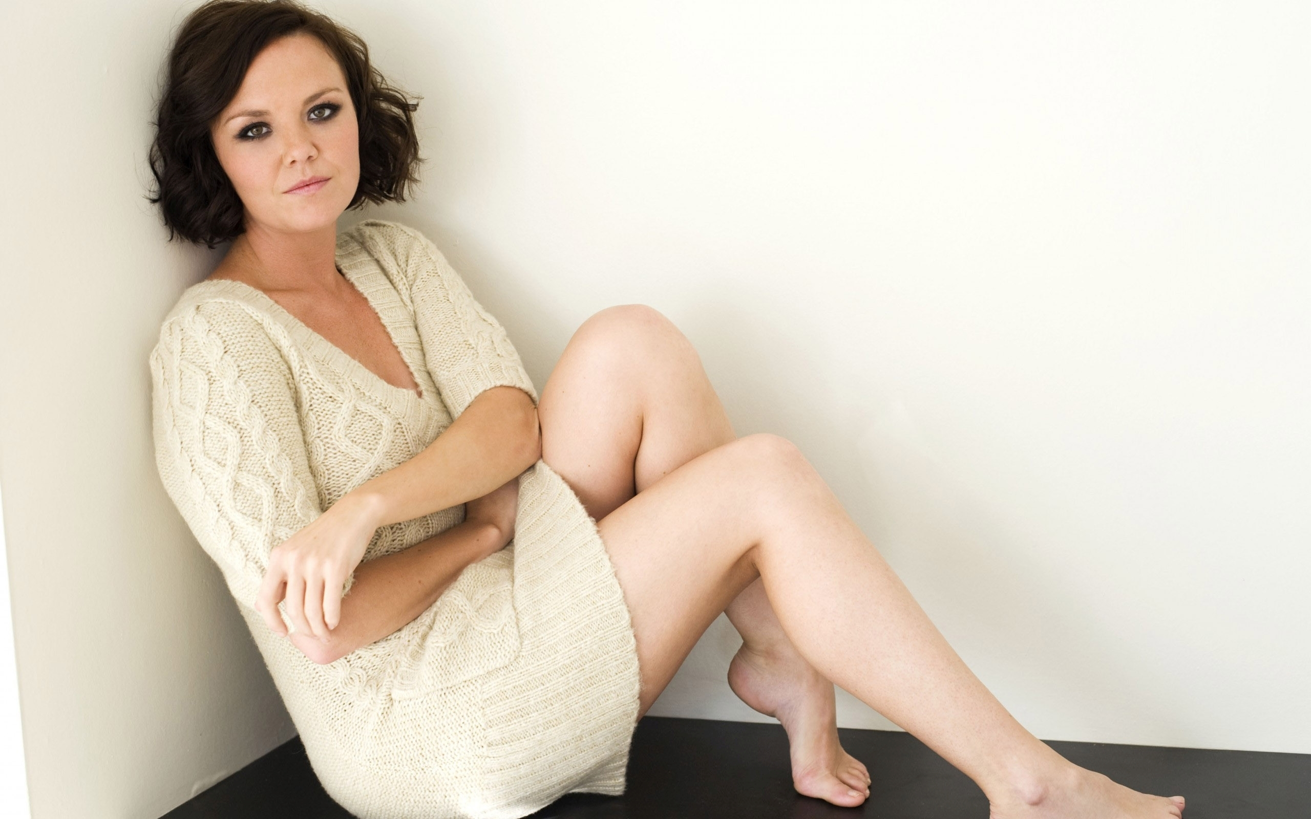 Charlie Brooks High Definition Wallpapers