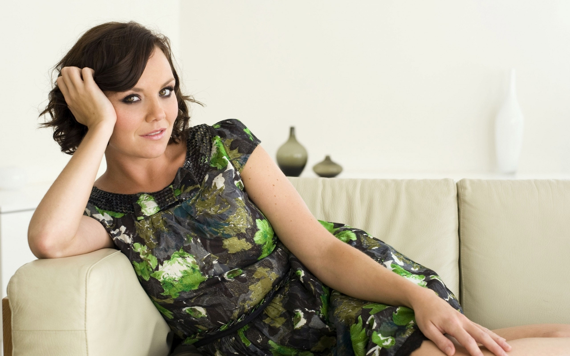 Charlie Brooks High Quality Wallpapers