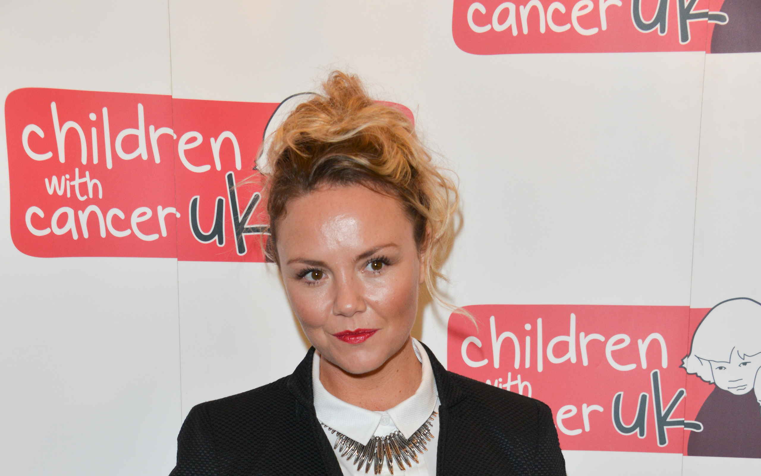 Charlie Brooks Wallpapers Hd