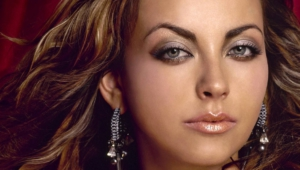 Charlotte Church Hd
