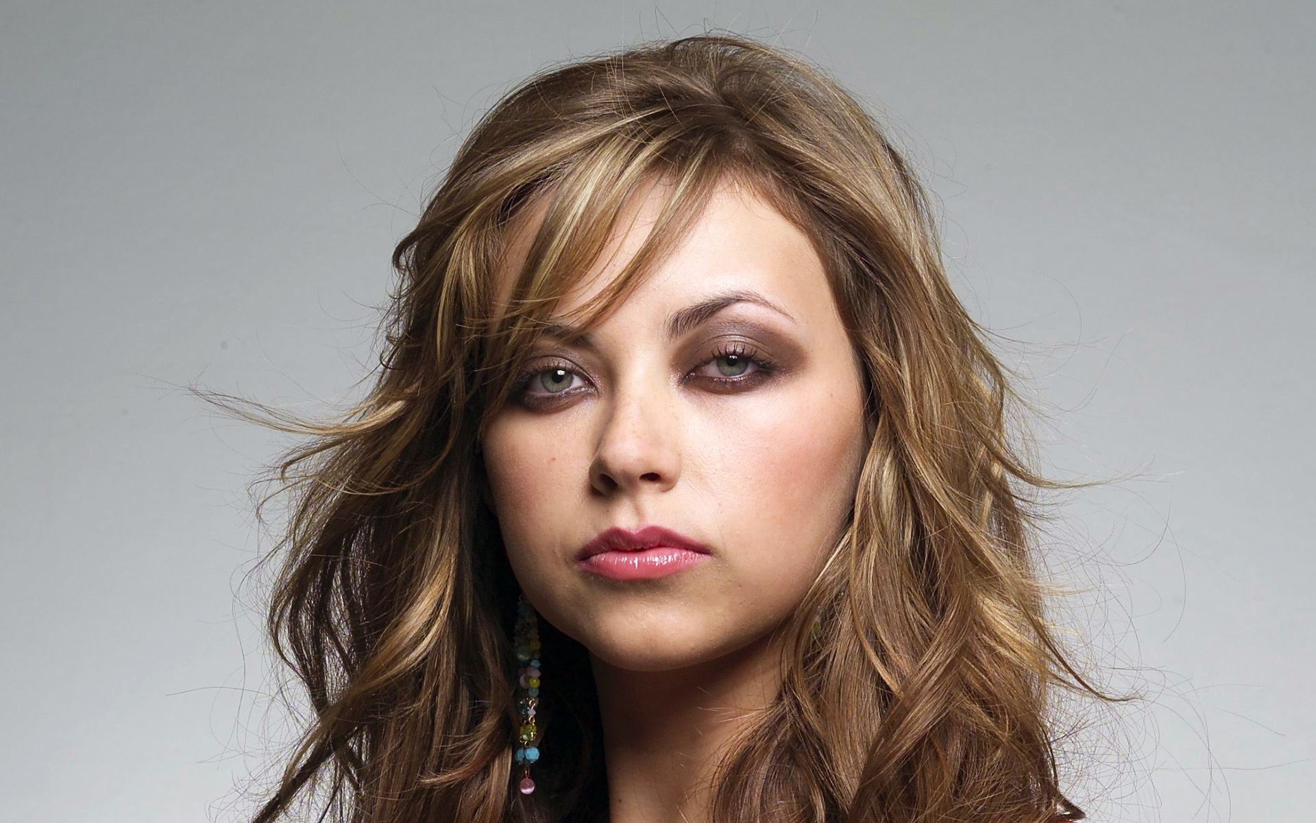 Charlotte Church High Quality Wallpapers