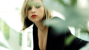 Charlotte Church Pictures