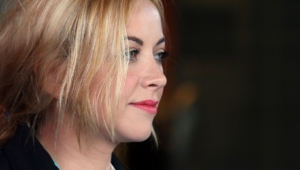 Charlotte Church Full Hd