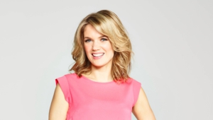Charlotte Hawkins Computer Backgrounds