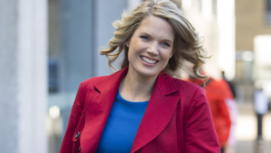 Charlotte Hawkins High Quality Wallpapers