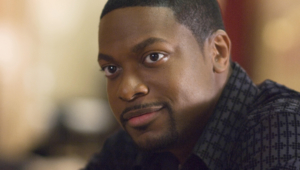 Chris Tucker Hd Background