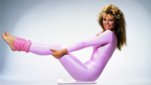 Christie Brinkley Computer Backgrounds