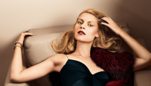 Claire Danes Images