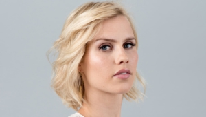 Claire Holt Wallpapers Hd