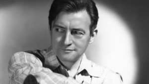 Claude Rains High Definition Wallpapers