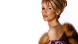 Claudia Schiffer High Definition