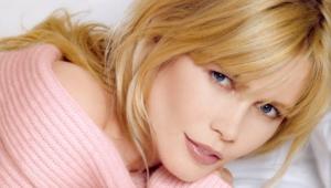 Claudia Schiffer Pictures