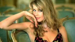 Claudia Schiffer Wallpapers Hd