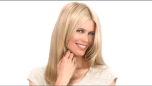 Claudia Schiffer For Desktop
