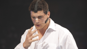 Cody Rhodes Pictures
