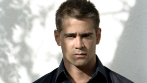 Colin Farrell Widescreen