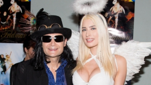 Corey Feldman High Quality Wallpapers