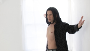 Corey Feldman Wallpapers