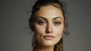Daily Phoebe Tonkin High Quality Wallpapers