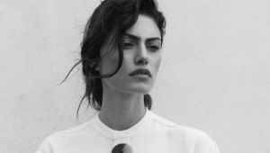 Daily Phoebe Tonkin Wallpaper For Computer