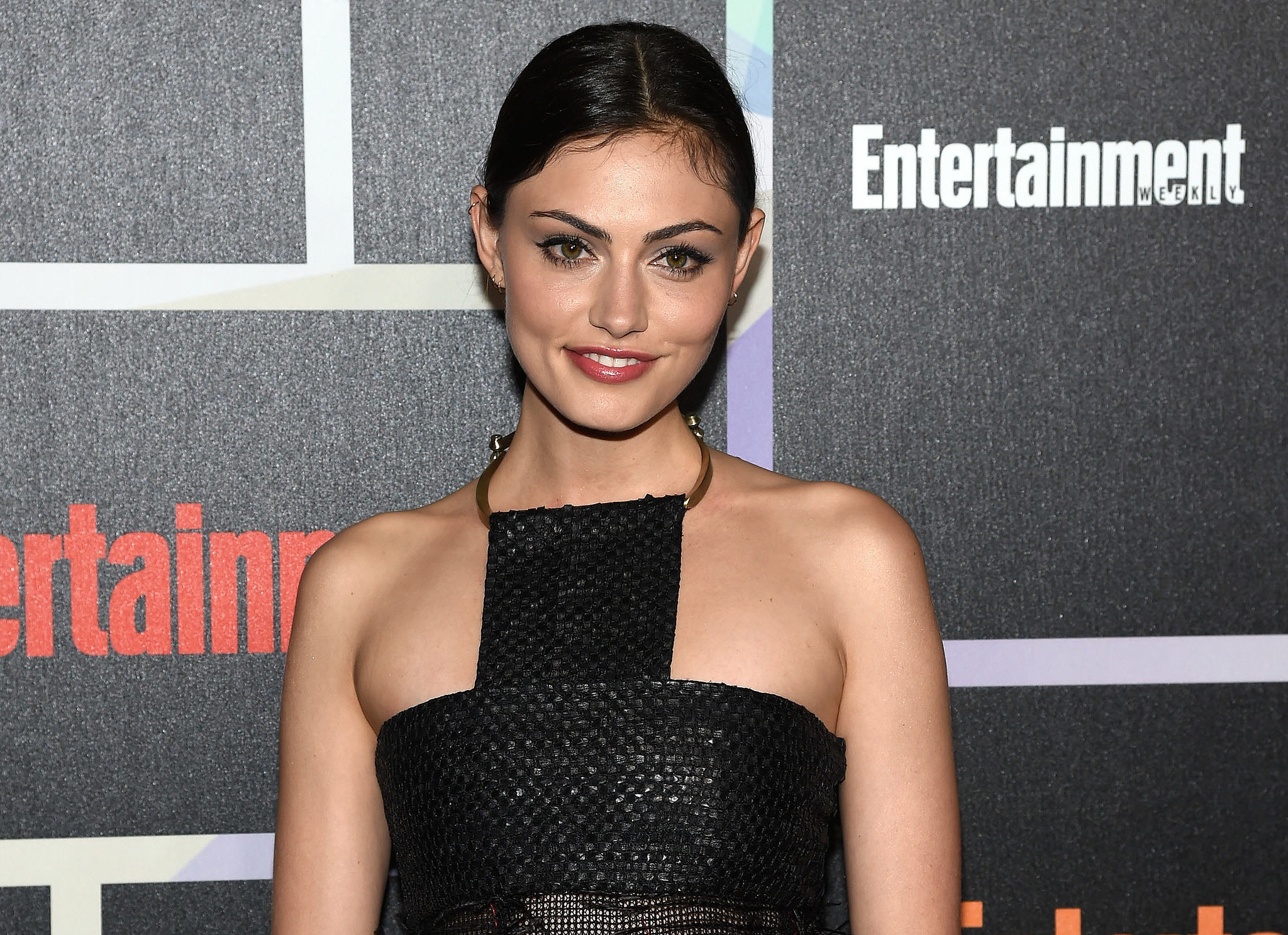 Daily Phoebe Tonkin Wallpapers Hd