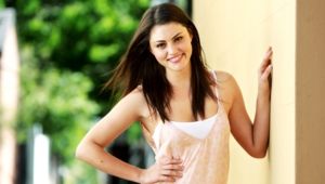 Daily Phoebe Tonkin Widescreen