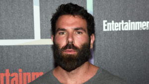 Dan Bilzerian Photos