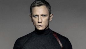 Daniel Craig Computer Wallpaper