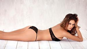 Daniela Freitas Images
