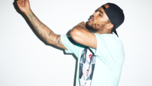 Dave East Pictures