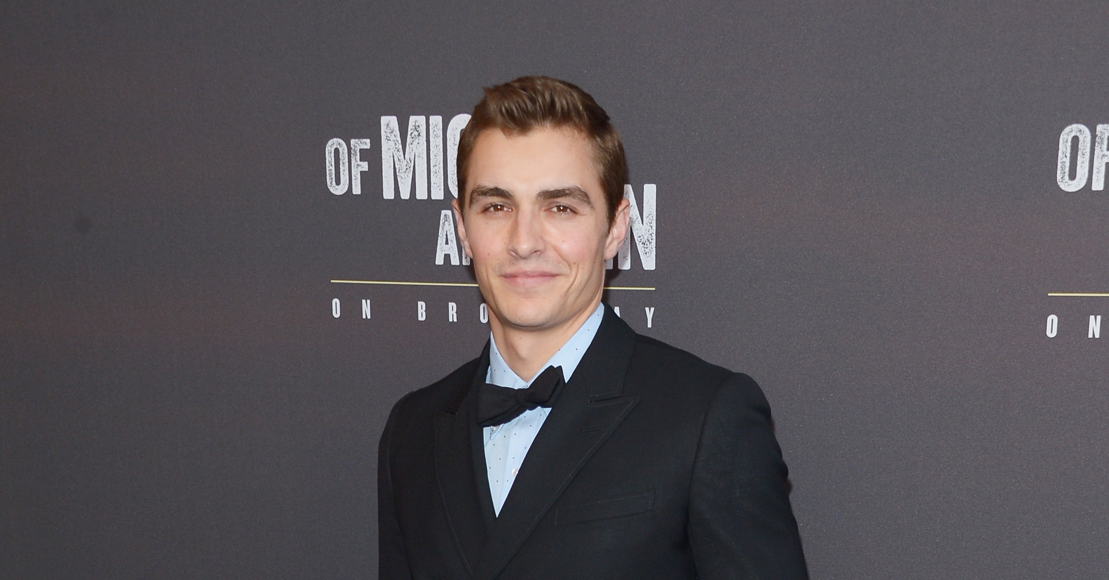 Dave Franco Hd Wallpaper