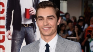 Dave Franco Full Hd